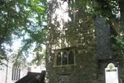 St Anne's Chapel, Barnstaple