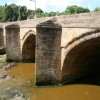 Matlock Bridge