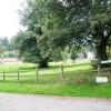 Home Farm, Chawton