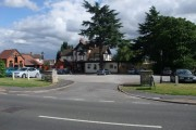 The Trent, Shelford Road, Radcliffe on Trent