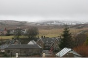 Leadhills, South Lanarkshire