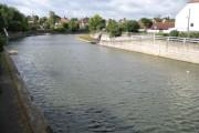 River Ember (2)