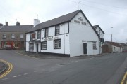 The Cross Keys, Llantrisant