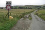 Millcroft Lane