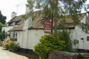 The Pandy Inn