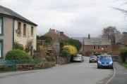 Front Street, Armathwaite