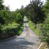 Green Lane, Evesbatch