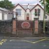 Rhigos school 08