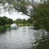 Rural River Wey