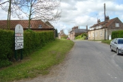 Holme on the Wolds