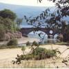 The A83 Bridges the Aray on an Elegant Stone Bridge
