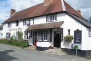 Royal George Inn