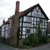 New Inn, Pembridge