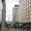 Newhall Street