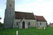 St.Marys Denham