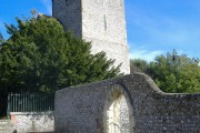 St Nicholas Church Portslade Village