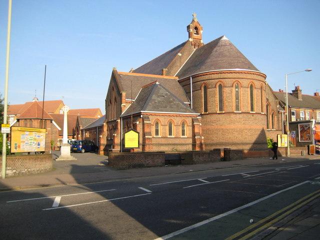 North Watford In Hertfordshire 171 Yourlocalweb