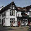 The Swan Hotel, Maldon