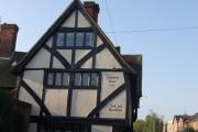 Kingsmead House