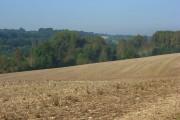 Farmland, Hungerford