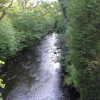 Water of Leith at Balerno
