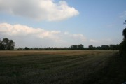 Towards Lollingdon