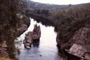 Aigas Rocks
