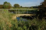 Standbow Bridge