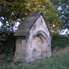 The Slindon Fountain