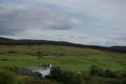 Stillaig Farm