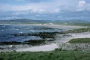 Macrihanish Beach