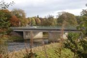 A947 Bridge