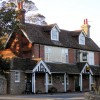 Blacksmith's Arms, Offham, East Sussex
