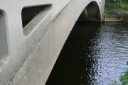 Allestree Ford Bridge