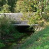 Winterbeck Bridge