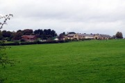 Hastings House farm