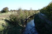 River Smite