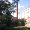 Coldharbour Mill, Uffculme