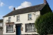 The Plough Inn, Heol-y-cyw