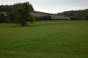 Farmland near Eastnor