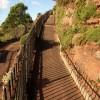Cliff Path, Goodrington