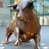 The Bull Ring Bull