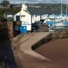 Slipway, Paignton Harbour