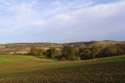 Farmland, Winchcombe