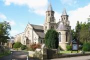 Holy Trinity Church (2)