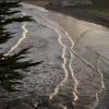 Waves, Goodrington Sands North  (2)