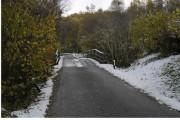 Bridge over the Allt Currachan, Tomich