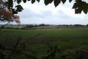 Barton Hill