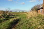 Cawkeld Field