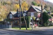 Sherwood Oak Public House, Walderslade